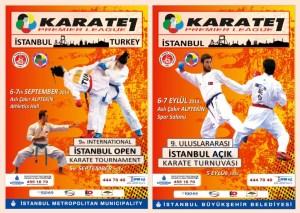 karate_afis-1024x730