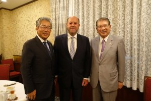 meeting-of-the-wkf-with-japan-olympic-committee-president-mr-tsunekazu-takeda-745-002
