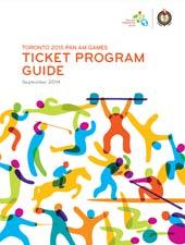 pan-am-ticketing-program