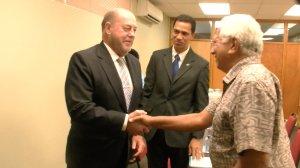 wkf-president-meets-members-in-oceania-98-002