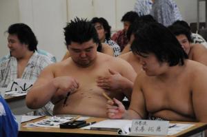 escuela-de-sumo-7