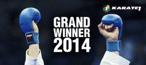karate-1-grand-winners-2014-492