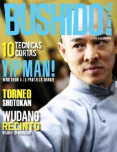 bushido2121-2-141230094316-conversion-gate01-thumbnail