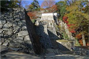 murallas-bitchu-matsuyama-castle