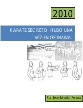 77054565-libro-de-karate-150127150329-conversion-gate02-thumbnail
