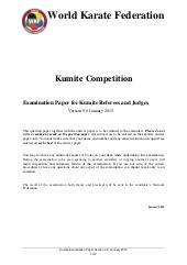 all-questions-kumite-english2015-150126092139-conversion-gate01-thumbnail