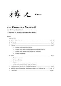 los-kamaes-en-karate-do-autor-martn-ferndez-rincn-1-638