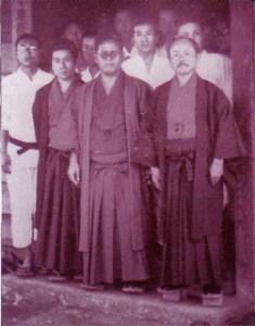 Miyagi_Funakoshi
