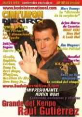 revista20artes20marciales20cinturon20negro2028120-20enero202c2aa-150122153208-conversion-gate02-thumbnail
