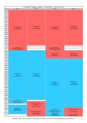 timetable-150123055838-conversion-gate02-thumbnail
