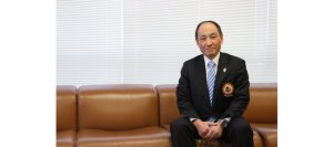toshihisa-nagura-wkf-general-secretary-interview-63