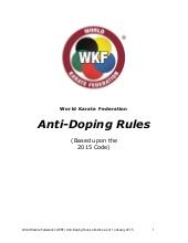 2015-wkf-anti-doping-rules-150219081745-conversion-gate01-thumbnail