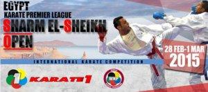 karate1-premier-league-sharm-el-sheikh-193