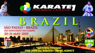 banner-karate-1-premier-league-004
