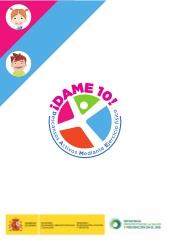 dame10completo-150323120713-conversion-gate01-thumbnail