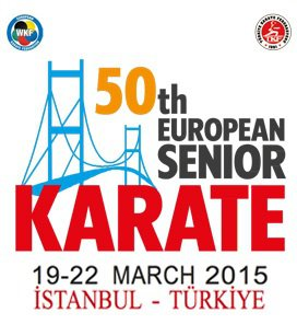 ekf-senior-50th-ekf-senior-championships-19-22-march-istanbul-turkey-001