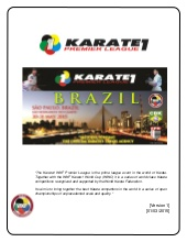 karate1brazilbulletin2015-150309153746-conversion-gate01-thumbnail
