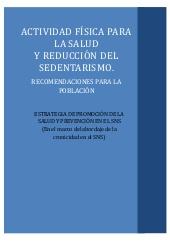 recomendacionesactivfisicaparalasalud-150323110524-conversion-gate01-thumbnail