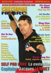 revista20artes20marciales20cinturon20negro2028620-20abril201c2aa-150331151030-conversion-gate01-thumbnail