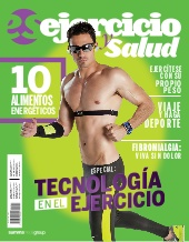 revista20es20141-150323111233-conversion-gate01-thumbnail