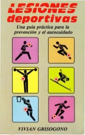 25761710-lesiones-deportivas-150410172926-conversion-gate01-thumbnail