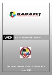 wkf-premier-league-version2015-150424125413-conversion-gate01-thumbnail