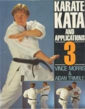 morrisvince-trimbleaidan-karatekataandapplicationvolume3-150527202015-lva1-app6892-thumbnail