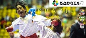 results-of-karate1-premier-league-sao-paulo-2015-362 (2)