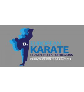 ekf-regional-13th-european-championships-for-regions-paris-france-6-7-june-2015-001