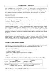 katas-control-atencion-150602123713-lva1-app6892-thumbnail