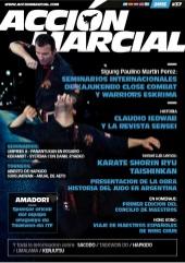 revista-37-150614200502-lva1-app6891-thumbnail