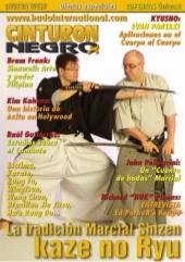 revistaartesmarcialescinturonnegro291-junio2-150618161643-lva1-app6891-thumbnail