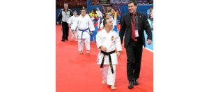 wkf-is-recognised-paralympic-sport-498