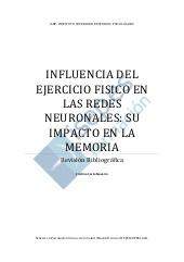 influencia-del-ejercicio-fisico-en-las-redes-neuronales-su-impacto-en-la-mamoria-150801014540-lva1-app6891-thumbnail