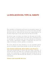 laevoluciondeltotealkarate-150703161449-lva1-app6891-thumbnail