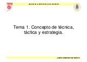tema1estrategia-150709141949-lva1-app6892-thumbnail