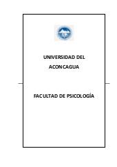 tesis-936-incidencia-150712232034-lva1-app6892-thumbnail