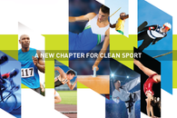 wada-annual-report-2014-cover-2014
