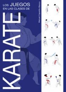 Los-juegos-en-las-clases-de-karate1-217x300
