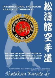 primer-libro-de-karate-do-shotokan-shobukai-historia-del-karatedo-shotokan-1-638