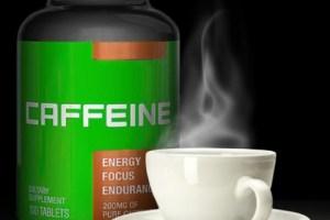 uso-cafeina-deporte