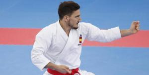 baku-2015-european-games