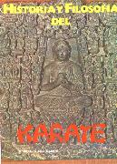 historia-y-filosofia-del-karate
