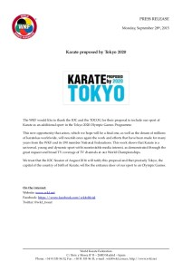 karate-proposedbytokyo2020907-1-638