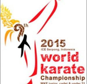 world-junior-cadet-and-u21-championships-12-15-november-jakarta-indonesia-49-p