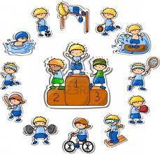 deporte-infancia-2