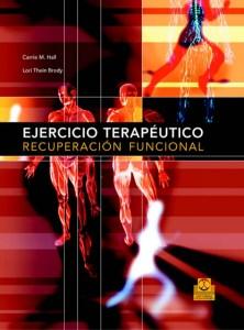 ejercicio-teraputico-recuperacin-funcional-1-638