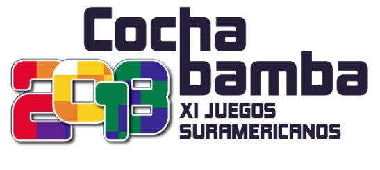 juegos-odesur-2018-logo