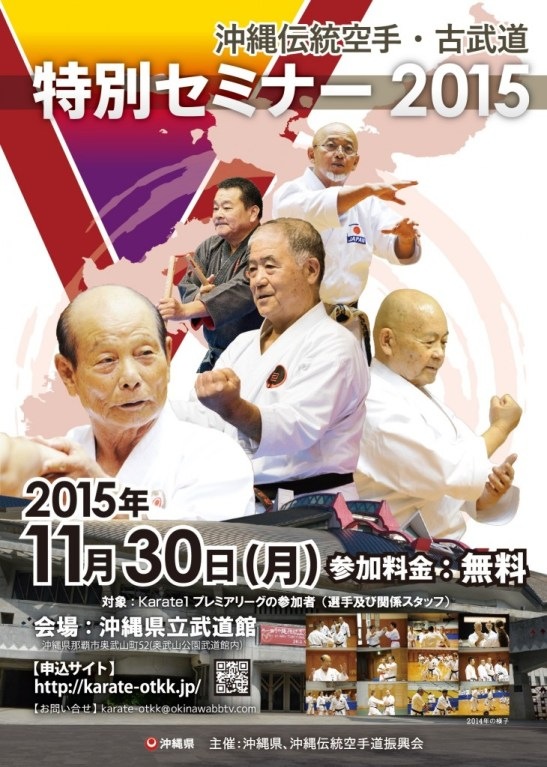 karateA4ja_0810a-730x1024