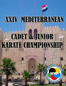 mediterranean_portada